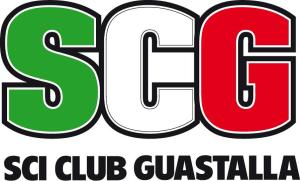 Logo Sci Club Guastalla